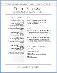 free resume templates word free resume templates word best template 25 ideas on