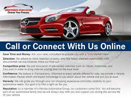 mercedes service prices 2014 used mercedes m class ml350 at mercedes of