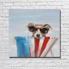 Home Decor Paintings For Sale Online Get Cheap Funny Artwork Aliexpress Com Alibaba Group