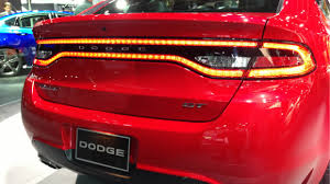 Dodge Dart 2014 Interior 2014 Dodge Dart Srt4 Interior Top Auto Magazine