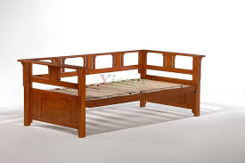night and day teddy roosevelt daybed with trundle guest bed xiorex
