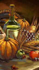 high resolution thanksgiving wallpaper 55 best thanksgiving wallpaper images on pinterest thanksgiving