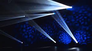 moving intelligent lights empire entertainment empire