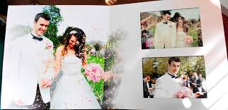 exles of wedding albums 28 images wedding album free design