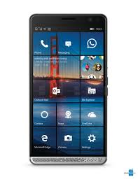 Hp Us by Hp Elite X3 Price Set At 799 In The Us