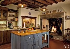 rustic kitchens designs kitchen rustic kitchen spectrum interior design la convertoie