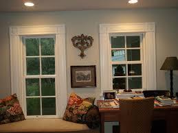 historic paint colors lauren huyett interiors