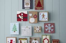 christmas cards to make christmas cards to make christmas cards for kids