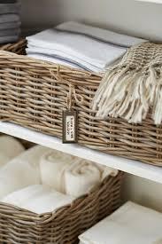 organize linen closet peeinn com