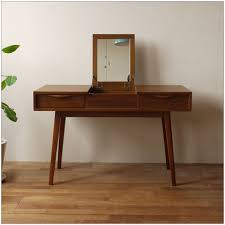 Retro Modern Desk Roomnext Rakuten Global Market Repota Dresser Desk Nordic Mid