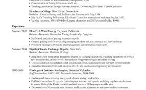 100 Entrepreneur Resume Template Homely by Google Resume Resume Doc Templates Search For Resumes 13 Search
