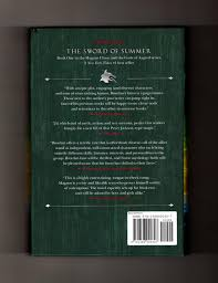 the hammer of thor magnus chase and the gods of asgard book 2