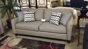 Living Room Sets Made In Usa Pemberly 4050 Classic Stylish Sofa Set Made In The Usa Certi Pur