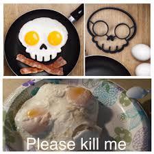 Kill Me Meme - kill me now justpost virtually entertaining