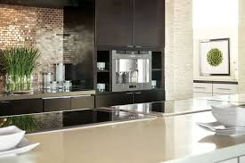 trends in kitchen appliances axiomseducation com the best 100 kitchen design innovations image collections