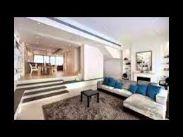bi level homes interior design split level home designs