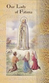 catholic shop online immaculate heart catholic gifts books llc