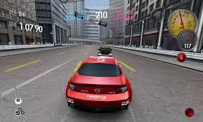 need for speed shift apk need for speed shift apk direct free app