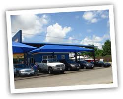 Car Wash Awnings Affordable Outdoor Sun Shade Sails Shade Structures Canopies