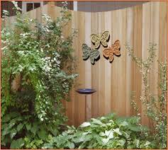Sun Wall Decor Outdoor Sun Wall Decor Outdoor Home Design Ideas