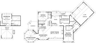 Cedar Home Floor Plans Clearview Custom Estate Homes Post Beam Cedar Homes Post Beam