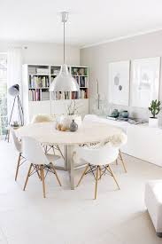 Dining Room Ikea Best 25 Dining Room Tables Ikea Ideas On Pinterest Kitchen