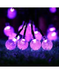 on sale now 81 off qedertek outdoor string lights waterproof