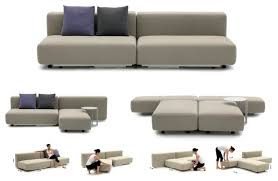 Modern Sofa Nyc Gorgeous Modern Sofa Bed Modern Sofa Beds Sb 27 Made In Italy