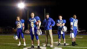 friday night lights tv show free streaming amazon prime nabs friday night lights streaming rights hollywood