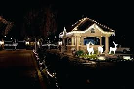 Led Replacement Bulbs For Landscape Lights Led Replacement Bulb For Malibu Landscape Light Led Complete Light