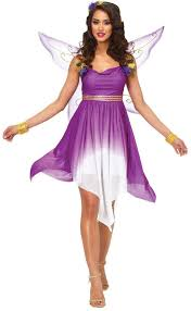 Halloween Costumes 6 Girls 136 Halloween Costumes Images Costumes