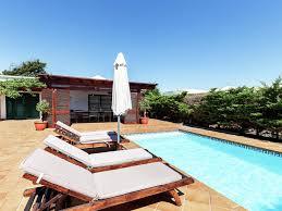 villa mango ii playa blanca spain booking com