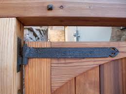 Heavy Duty Patio Furniture Sets by Door Hinges Heavy Hinges Band Duty Outdoor Gate Creditrestore Us