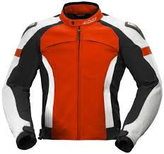 best bicycle jacket büse leather jackets usa shop online get the latest büse