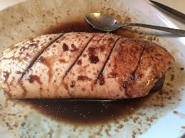 cuisiner le magret cuisine cuisiner magret de canard poele lovely ma marinade pour