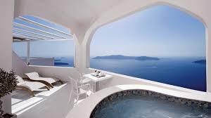 gold suites a kuoni hotel in santorini