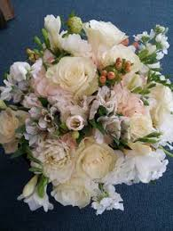 Wedding Flowers Knoxville Tn Stunning Bridal Bouquet Knoxville Wedding Knoxville Florist