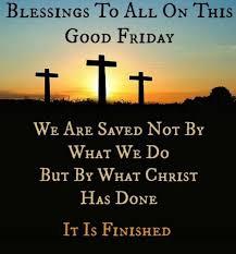 Jesus Good Friday Meme - luxury 26 jesus good friday meme wallpaper site wallpaper site