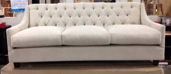 Sofas Made In Usa Sofas Los Angeles U2013 Coredesign Interiors