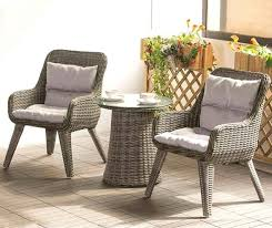 small patio table with chairs phenomenal outdoor wicker patio furniture chairs factory direct sale