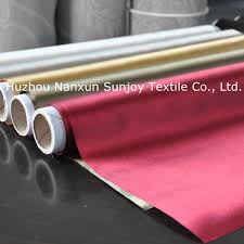 cheap coral table runners cheap table runners cheap table runners suppliers and manufacturers