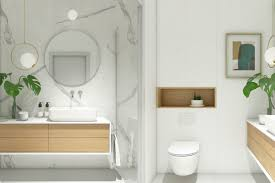 Modern Minimalist Bathroom Bathroom Simple Minimalist Bathrooms 30 Images For Modern Style
