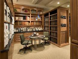 home design and builder home builder design for good design center custom homes