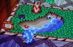Animal Crossing Town Flag Birdwing Butterfly Animal Crossing Wiki Fandom Powered By Wikia