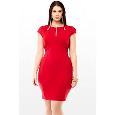 club dresses for plus size juniors discount fashionstylemagz com