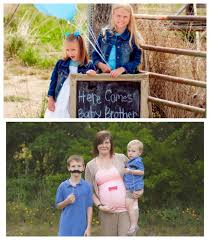 gender reveal announcements it s a boy it s a girl best gender reveal ideas with kids