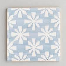 Portuguese Tiles Kitchen - design inspiration u2013 grey tiles portuguese tiles patterned