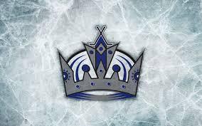 La Kings Flag 49 Kings Wallpapers