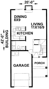 78 best floor plan images on pinterest floor plans house floor