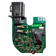 amazon com windshield wiper motor circuit board replacement for